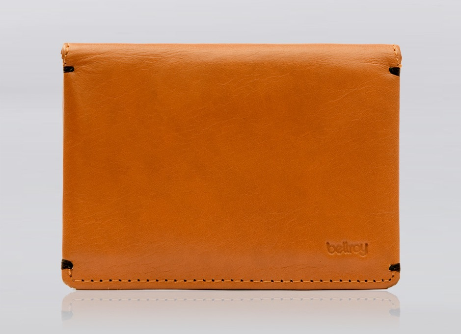Bellroy Wallet