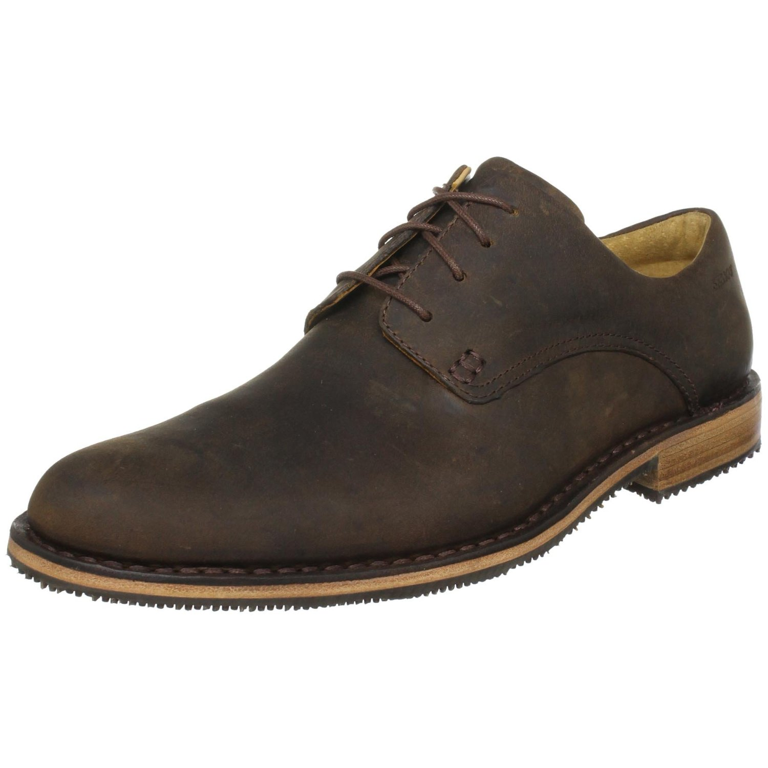 Sebago Men's Salem Oxford