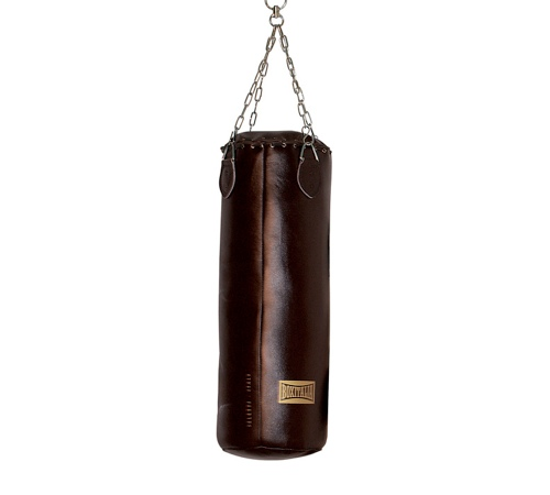 Seletti Punching Bag