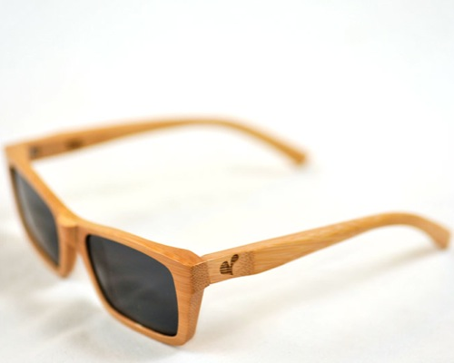 Maboo Shades by Verde Styles
