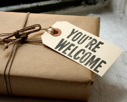 Youre-Welcome-Gift-Tags.jpg