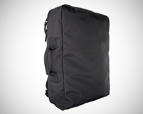 Ignoble Lorna Case Backpack